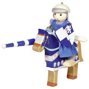 0600051735 ridder Lancelot