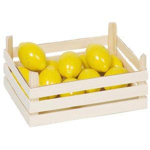 Kistje citroenen 51879/51666