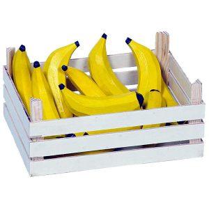Kistje bananen 51887/51670