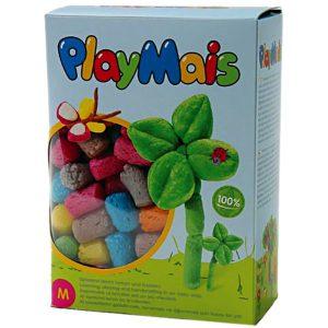 PlayMais M