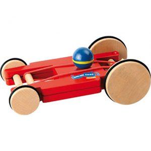legler-0120004771-opwindauto-4-wiels-rood