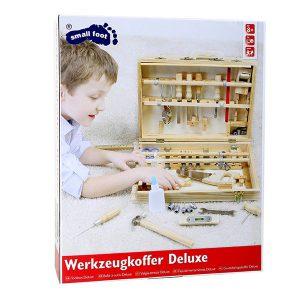 0120002241b-gereedschapskist-de-luxe