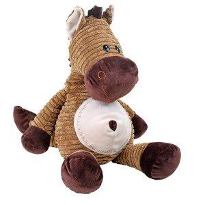 0120002816-reuze-knuffel-paard
