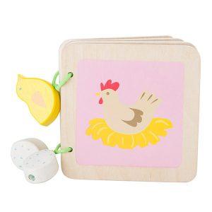 0120003139-babyboekje-boerderij