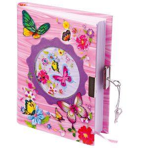 0120008072-dagboek-vlinder
