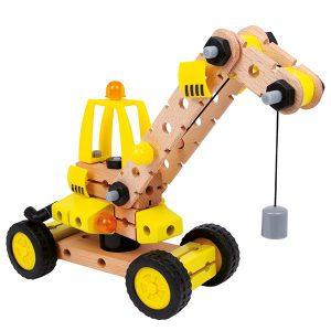 0120008532-constructie-kraan