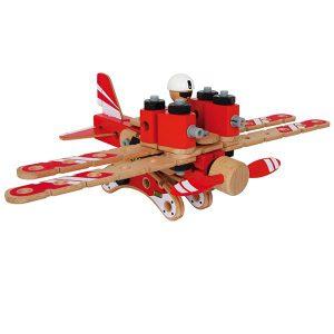 0120008546-constructie-vliegtuig