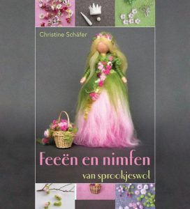 0365410152-feeen-en-nimfen-van-sprookjeswol
