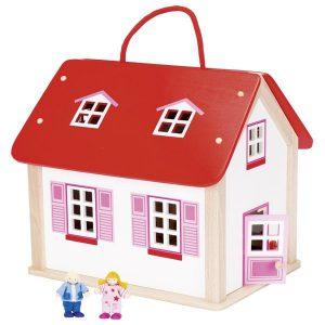 0600051780a-poppenhuis