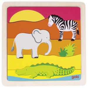 0600057525-safari-puzzel