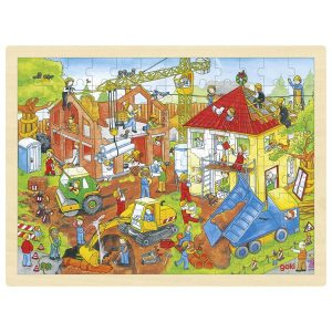 0600057670-bouwplaats-puzzel-goki