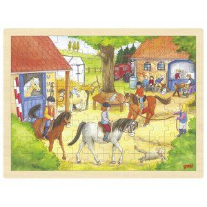 0600057843-paardenpuzzel-goki