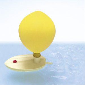 0600063916-ballonbootje