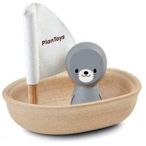 0904005710-badspeelgoed-zeilboot-zeehond-plantoys