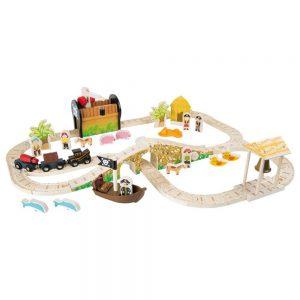 0120003123-treinrailsset-pirateneiland