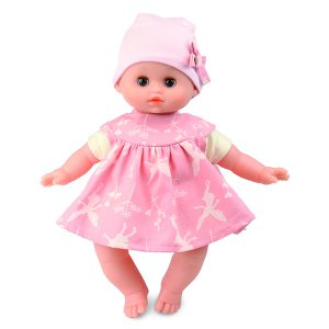 2JPM632842a Eco doll rose - kopie (2)